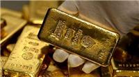 Giá vàng hôm nay 28/1 cập nhật mới nhất diễn biến thị trường