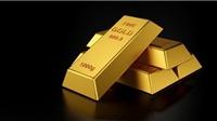 Giá vàng hôm nay 25/1 cập nhật mới nhất diễn biến thị trường
