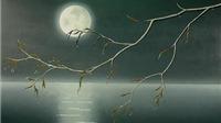Người Việt xưa đón Tết Nguyên Tiêu, Tết Thượng Nguyên rằm tháng Giêng