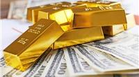 Giá vàng hôm nay 17/5 cập nhật diễn biến mới nhất trên thị trường