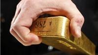 Giá vàng hôm nay 28/7: Cập nhật diễn biến mới nhất thị trường