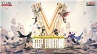 Đấu Trường Danh Vọng 2021 được đầu tư 12 tỷ, Liên Quân Mobile giữ vững vị thế tựa game có lương thưởng 'khủng'nhất lịch sử Esports Việt