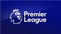 Bảng xếp hạng Ngoại hạng Anh. Bảng xếp hạng bóng đá Anh mới nhất