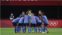Nhận định bóng đá Nữ Nhật Bản vs Chile, Olympic 2021 (18h00, 27/7)