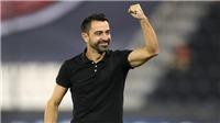 Xavi đã có mặt ở Barcelona, sẵn sàng thay Koeman?
