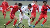 Link trực tiếp bóng đá Asiad 2018. Lịch thi đấu Asiad 2018. Xem trực tiếp bóng đá