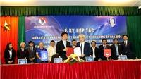 VFF hợp tác chiến lược với bóng đá Hàn Quốc