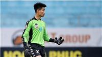 Phí Minh Long thành 'cứu tinh' đưa Hà Nội vượt qua Đắk Lắk tiến vào vòng 1/8 Cup quốc gia
