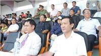 Ông Trần Anh Tú xin rút, Hội đồng quản trị VPF từ chối