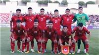 AFF Cup là mục tiêu số 1, tuyển Việt Nam tập trung với 28 cầu thủ