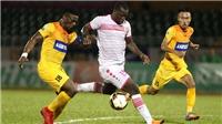 'Wake-up 247 V-League 2019 chỉ hấp dẫn đua trụ hạng và VAR'