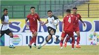 Link xem trực tiếp U19 Việt Nam vs U19 Philippines, 15h30 ngày 3/7