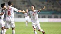 U23 Việt Nam và chuyện 'tre chưa già, măng đã mọc'
