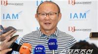 'Ván bài quen' của HLV Park Hang Seo