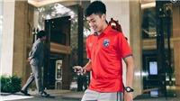 Tuyển Thái Lan thêm viện binh, quyết vô địch King's Cup bằng mọi giá