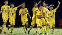 Link xem trực tiếp bóng đá U17 PVF vs U17 Thanh Hóa (16h00, 11/07), chung kết U17 quốc gia