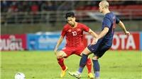 Lịch thi đấu và trực tiếp World Cup 2022 hôm nay: Việt Nam đấu với Thái Lan, Malaysia vs Indonesia