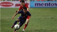 FIFA Day tái khởi động, tuyển Việt Nam phải tập trung sớm