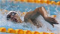 TRỰC TIẾP SEA Games 30 ngày 5/12: Ánh Viên, Huy Hoàng lấy vàng, U22 Việt Nam vs Thái Lan