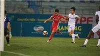 HAGL và Viettel ủng hộ hoãn V League vì dịch COVID-19