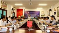 VFF lo thất thu vì COVID-19, bầu bổ sung Phó Chủ tịch vào tháng 8