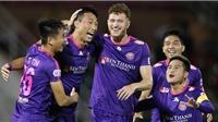 V-League 2020: Sài Gòn dè chừng nhất Hà Nội, sau mới đến Viettel