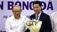 GĐKT Adachi Yusuke: '30 năm nữa Việt Nam có thể thắng Nhật Bản'