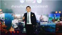 Người Thái 'sốc' trước tin đồn Kiatisuk có thể dẫn dắt HAGL