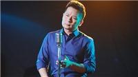 VIDEO: Gần 50 tuổi, Bằng Kiều vẫn khiến người nghe nổi da gà với giọng nam cao cực 'chất'