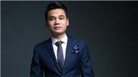 VIDEO: Rò rỉ hình ảnh nóng trong MV với của ca sĩ Khắc Việt