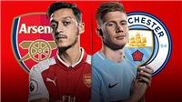 Arsenal cần làm gì để đánh bại Man City ở Chung kết Cúp Liên đoàn?