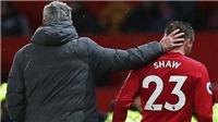 CẬP NHẬT tối 20/3: M.U quyết mua Gareth Bale. Pogba muốn gia nhập PSG?