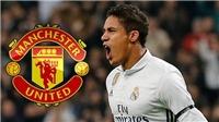 CHUYỂN NHƯỢNG 22/3: Salah có giá 200 triệu bảng. Perez lên tiếng về tương lai Ronaldo