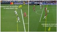 Gặp Real ở bán kết Champions League, fan Bayern Munich vẫn chưa hết 'ấm ức'