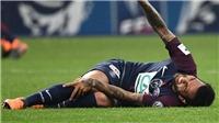 Bi kịch Dani Alves: World Cup là danh hiệu duy nhất còn thiếu trong bộ sưu tập khổng lồ