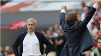 Matic kêu gọi M.U phải bơm tiền cho Mourinho mua sắm
