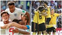 Brazil được thưởng đậm nhất nếu vô địch thế giới, Anh chỉ bằng nửa Bỉ