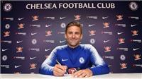 CẬP NHẬT tối 26/7: Mourinho cảnh báo Liverpool, Chelsea bất ngờ chiêu mộ thủ môn 38 tuổi