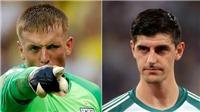 CHUYỂN NHƯỢNG 28/7: M.U bán hai ngôi sao để mua Maguire. CĐV Real muốn Harry Kane thay Ronaldo
