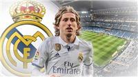 CHUYỂN NHƯỢNG 11/8: Tiết lộ M.U đã hỏi mua Mbappe, Modric sẽ ở lại Real Madrid