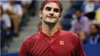 Roger Federer tiết lộ lý do thua sốc tại US Open