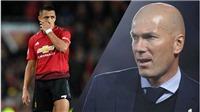CẬP NHẬT sáng 21/9: Arsenal, Milan và Chelsea đều thắng. Ronaldo chỉ nghỉ 1 trận, vẫn đá với M.U