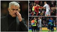 CẬP NHẬT sáng 25/10: Không Messi, Barca vẫn thắng. Salah đi vào lịch sử Liverpool. MU sắp bị phạt