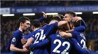 Xem trực tiếp Chelsea vs Crystal Palace (23h, 4/11) ở đâu?