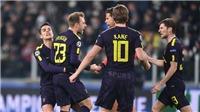 Link xem trực tiếp Tottenham vs PSV (3h00, 7/11)