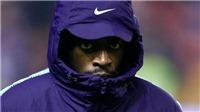 Barca: Dembele đang khiến Valverde lo sốt vó vì tình trạng vô kỉ luật