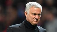 CẬP NHẬT tối 21/12: Quế Ngọc Hải là đội trưởng ở Asian Cup. Lộ diện 4 ngôi sao khiến Mourinho mất việc