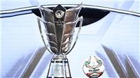 Lịch thi đấu Asian Cup 2019. Lịch thi đấu Việt Nam tại ASIAN Cup 2019