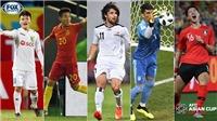Báo nước ngoài: 'Quang Hải sẽ có CLB mới ngay trong kì ASIAN Cup này'