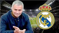 CHUYỂN NHƯỢNG ngày 17/1: M.U rộng cửa chiêu mộ Koulibaly. Huyền thoại kêu gọi Mourinho trở về Real